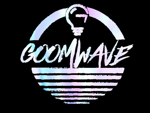 GOOMWAVE